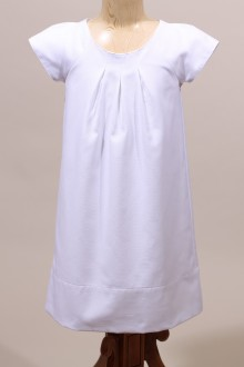 Robe de cérémonie Sophie