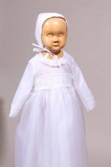 Robe de cérémonie Marie