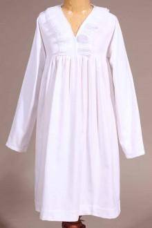 Robe de communion Pénélope