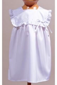 Robe Baptême Célestine