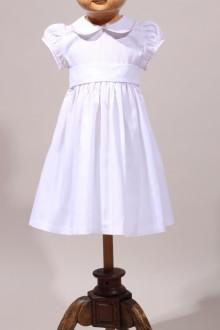 Robe de baptême fille Anne Eté