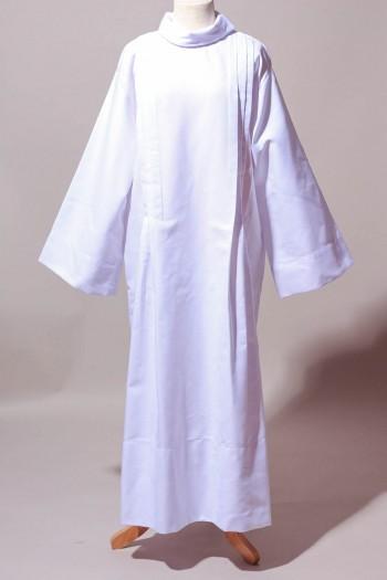Aube de communion