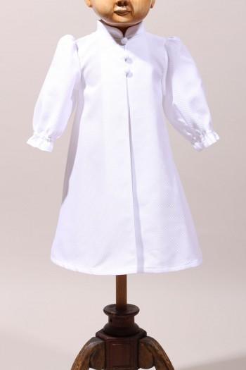 Robe de Brit Mila bébé