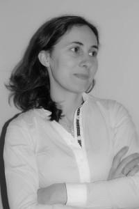 Directrice de Place Dauphine G de Coatparquet